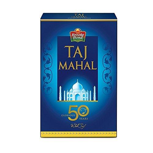 taj-mahal-tea-1kg