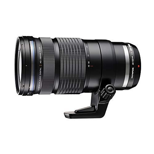 Olympus ED 40-150mm F2.8 Pro