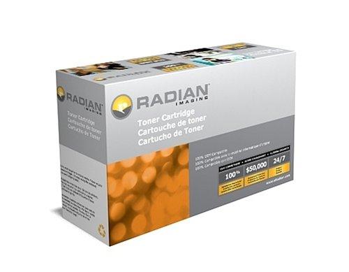 Radian Inc MICR Q2610A / TROY 02-81127-001