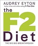 F2 Diet, Audrey Eyton, 0593055292