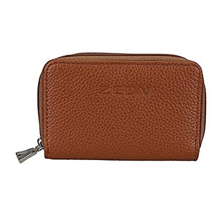 Multifunctional and practical compact coin purse ladies