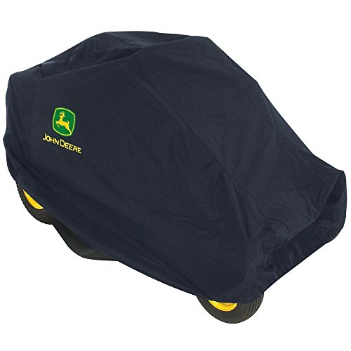 John Deere Ztrak Zero Turn Mower Cover for sale  Delivered anywhere in USA