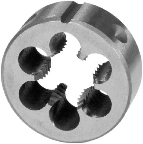 Ruko Terrax Schneideisen DIN 22568 Geschliffen M16