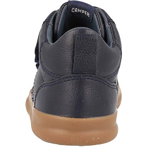 Camper Kids' Pursuit Ankle Boot
