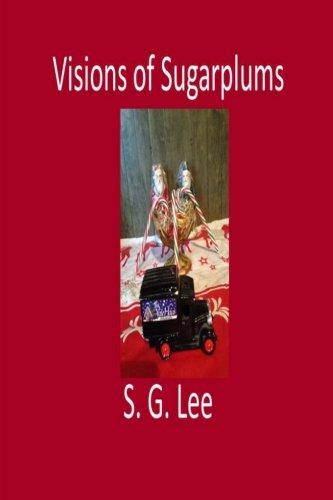 Download Visions Of Sugarplums: Book 1-3 (Volume 1) ebook