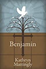 Benjamin Paperback