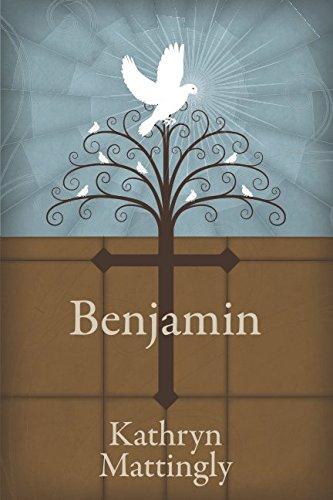 Read Online Benjamin pdf