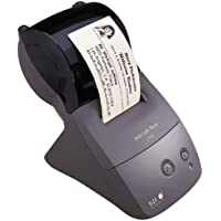 Seiko 2IN USB/Ser Smart Label Printer 200 for Windows