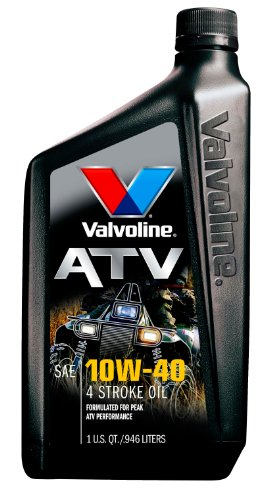 valvoline-4-stroke-atv-motor-oil-1-quart-bottle-case-of-6-817263-6pk