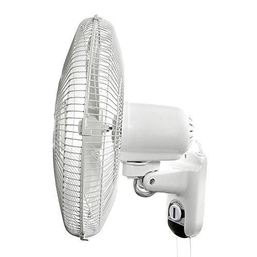 Buy cheap oscillating fan
