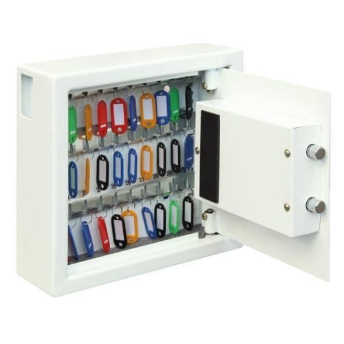 Phoenix Safe KS0031K Electronic Key Safe