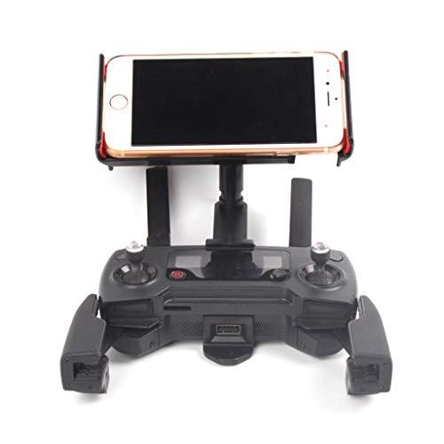 JonerytimeCellphone Tablet 360° Rotate Holder Extender Bracket