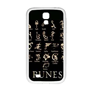 Runes Bestselling Hot Seller High Quality Case Cove For Samsung Galaxy S4