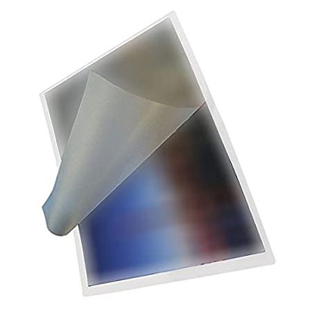 Laminating Pouch Legal 3mil 9 x 14 1/2 (100 per Pack) Southwest Bindings