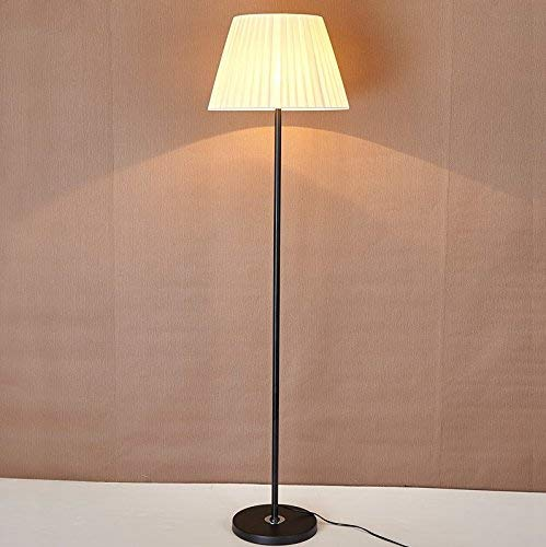 Amazon.com: MOM Long Pole Floor Lamp,Led Personality Bedroom ...