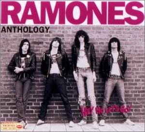 Ramones download mp3 songs for free realmp3.