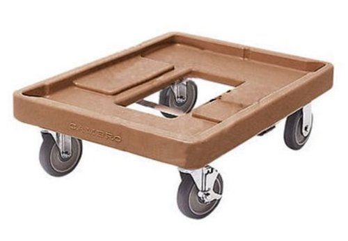 Cambro  Plastic Camdolly® - for Catering Equipment