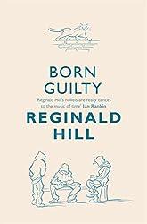 Born Guilty (Joe Sixsmith)