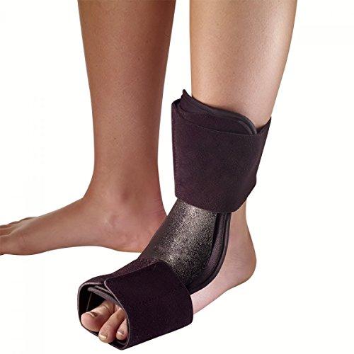 Ultra Dorsal Splint Achilles Tendonitis S product image