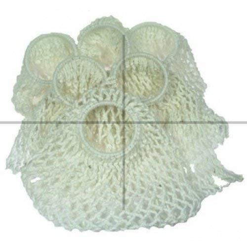 Tasca di rete da biliardo 2 1/(16 40, 64 cm ClubKing Ltd