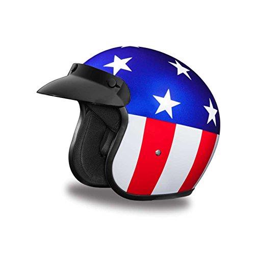 Custom Painted Helmets - 4