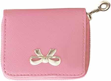 43b5c5e6380b Shopping Faux Leather - Last 90 days - Pinks - Handbags & Wallets ...