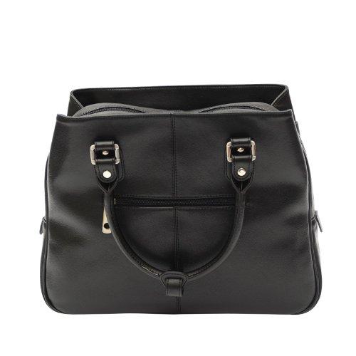 jille-designs-e-go-career-bag-black-leather-373595