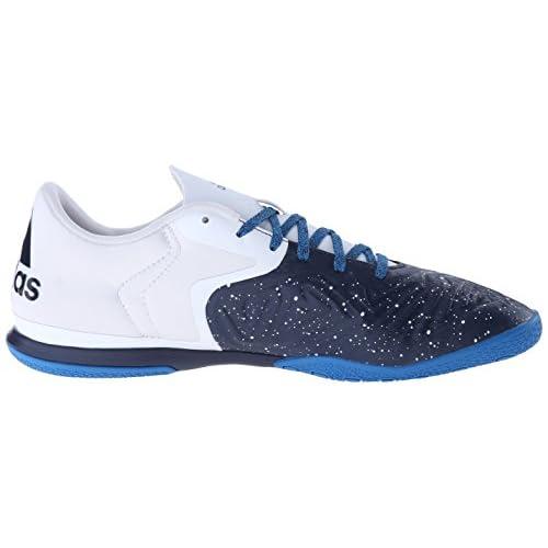 adidas Performance Men's X 15.2 CT Soccer Shoe