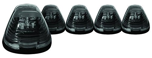 Eurolite Led Cab Lights