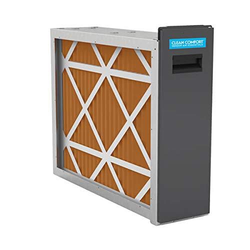 Goodman / Amana 1400 CFM MERV 11 Media Air Cleaner GMU1625