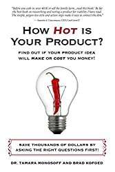 How Hot is Your Product?