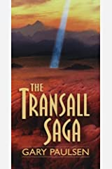 The Transall Saga Kindle Edition