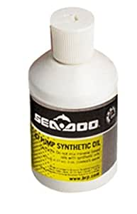 SeaDoo Sea-Doo Synthetic Jet Pump Oil 293600011