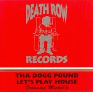 Let S Play House By Tha Dogg Pound Amazon Com Music