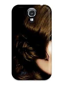 Jill Pelletier Allen's Shop 6258677K69284938 New Tpu Hard Case Premium Galaxy S4 Skin Case Cover(aishwarya Rai Pretty)