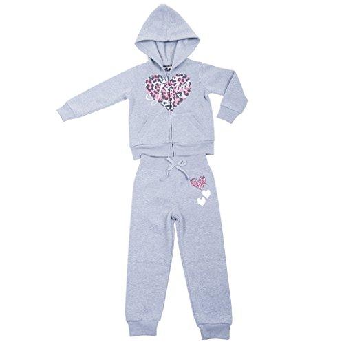 39548-mediumheather-10-12-girls-hoodie-tracksuit-set-zip-jacket-pullon-pants