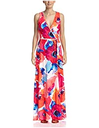 Amazon.com  Maxi - Cocktail   Dresses  Clothing 0bd7d2d69