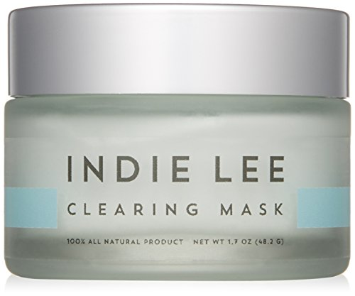 Indie-Lee-Clearing-Mask-17-Ounce