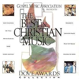27th Annual Dove Awards