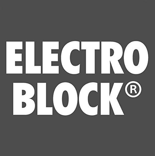 Imetec Scaldasonno Lana Merino 6018Q, 60 MB/s - Manta eléctrica: Amazon.es: Salud y cuidado personal
