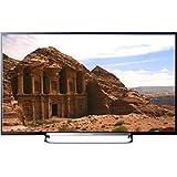 SONY KDL48R550C 48IN LCD SMART TV