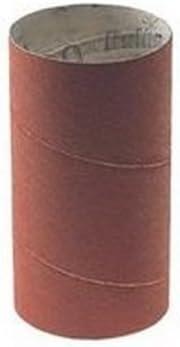 Schleifhülsen D 145 x 120 K 80 für Festool Festo Schleifigel