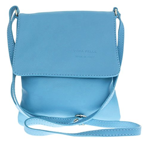 Blue Paola Girly HandBags Body HandBags Bag Girly Cross Light Womens xaPnqBRPg