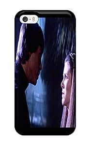 Jill Pelletier Allen's Shop 7200313K213452305 star stars univers Star Wars Pop Culture Cute iPhone 5/5s cases
