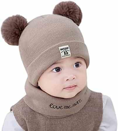 26809e424 Shopping Browns - Snow Wear - Jackets & Coats - Clothing - Baby Boys ...