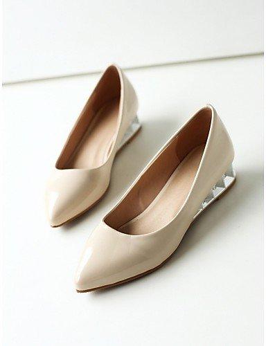 Zapatos ZQ mujer ZQ Zapatos Zapatos de de Tac Tac mujer ZQ BSqcx7XwT