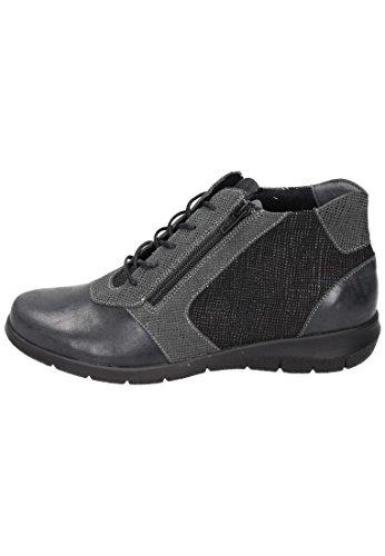Comfortabel Boots Damen-graders Grad 991095-9
