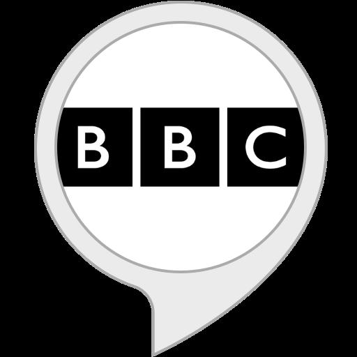 BBC from TuneIn: Amazon co uk: Alexa Skills