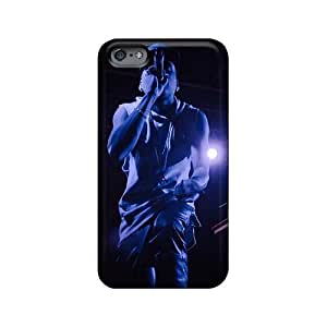 High Quality Mobile Cover For Iphone 6plus With Provide Private Custom Nice Breaking Benjamin Image RichardBingley