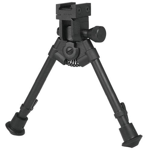 180-mz-252-versa-pod-all-steel-tactical-m252-mil-std-picatinny-rail-mount-bipod-gun-rest-9-to-12-wit